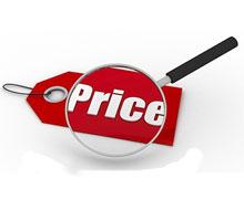 Стратегия ценообразования.