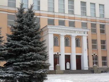 Университет имени Владимира Даля.